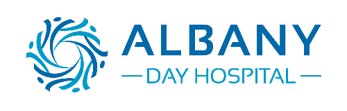 albany_day_hospital_logo